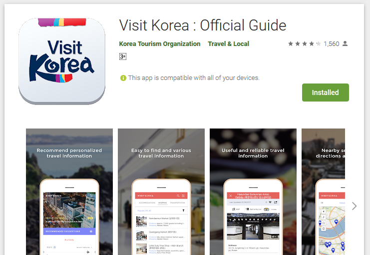 visitkorea yuditika.com