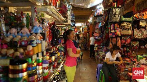 ben thanh market1