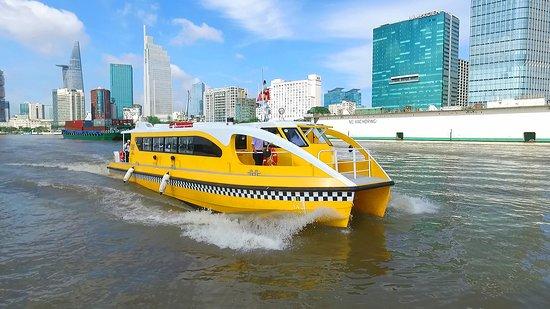 saigon-waterbus-lu-t