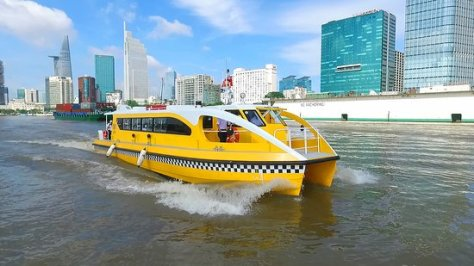 saigon-waterbus-lu-t