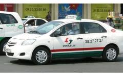 vinasun-forecasts-to-decline-47-million-in-revenue