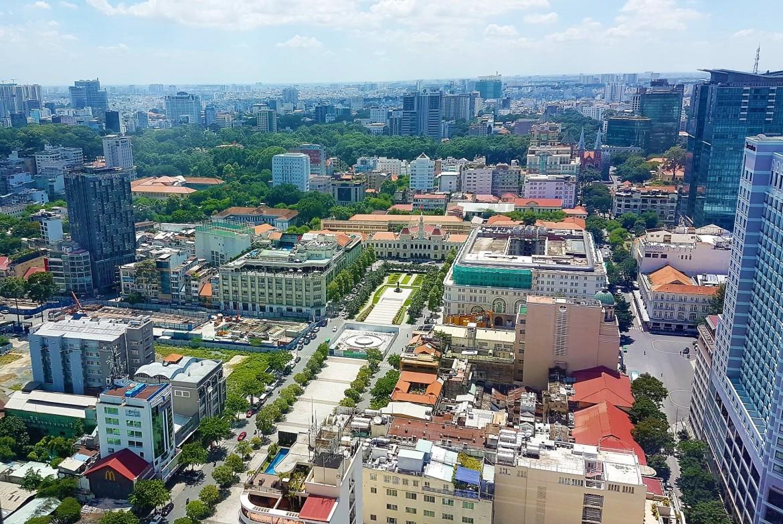 yudi goes to vietnam04