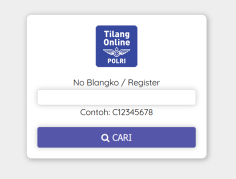 www.etilang.info